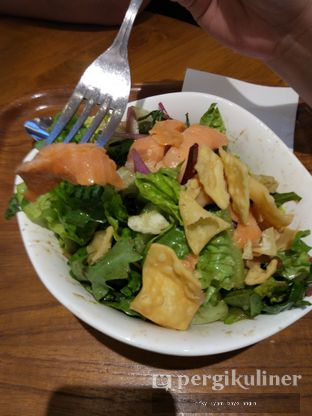 Foto 2 - Makanan di SaladStop! oleh Rifky Syam Harahap   IG: @rifkyowi