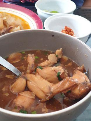 Foto 4 - Makanan di Swikee Asli Purwodadi Bu Tatik oleh Ken @bigtummy_culinary