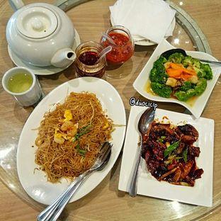 Foto 7 - Makanan di Yie Thou oleh felita [@duocicip]