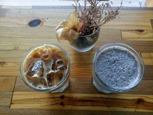 Foto 7 - Makanan di Daily Press Coffee oleh yudistira ishak abrar