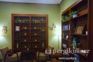 Foto 6 - Interior di Toodz House oleh Anisa Adya