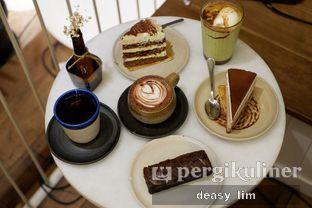 Foto 1 - Makanan di Sajiva Coffee Company oleh Deasy Lim