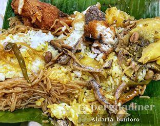 Foto review Nasi Anai Galung oleh Sidarta Buntoro 1