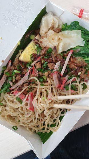 Foto 3 - Makanan di QQ Nian oleh Naomi Suryabudhi