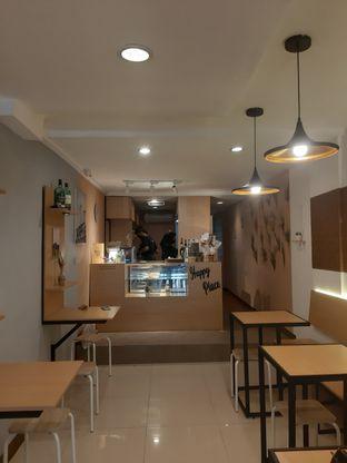 Foto 6 - Interior di Sudut Tangga oleh Daniel Wijaya