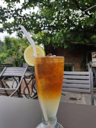 Foto review Warung Laos oleh Widya WeDe ||My Youtube: widya wede 2