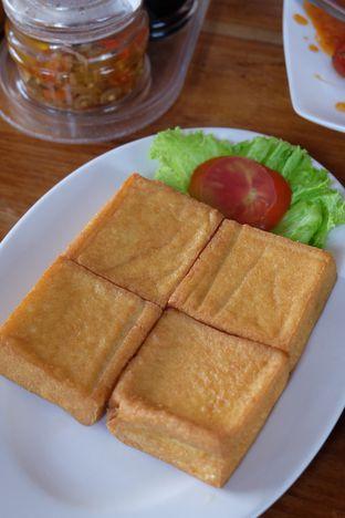 Foto 7 - Makanan di Oma Seafood oleh Wawa | IG : @foodwaw