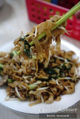 Foto - Makanan di Kwetiau Sapi Hayam Wuruk 61 oleh Kevin Leonardi @makancengli