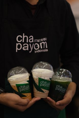 Foto 3 - Makanan di Chapayom oleh Novi Ps