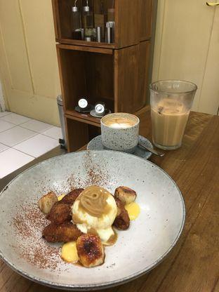 Foto 19 - Makanan di Titik Temu Coffee oleh Prido ZH