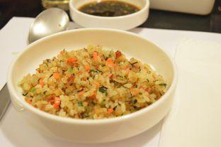 Foto 1 - Makanan di Shaboonine Restaurant oleh IG: FOODIOZ
