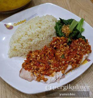 Foto - Makanan di Golden Lamian oleh Yunus Biu | @makanbiarsenang