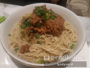 Foto 5 - Makanan di Cici Manis oleh Ladyonaf @placetogoandeat