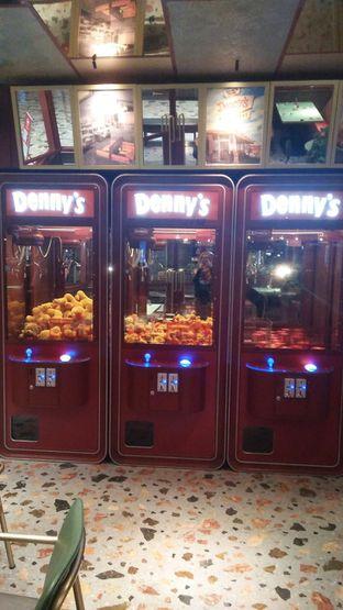Foto review Denny's oleh Review Dika & Opik (@go2dika) 3