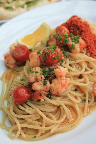 Foto 31 - Makanan di Osteria Gia oleh Prido ZH
