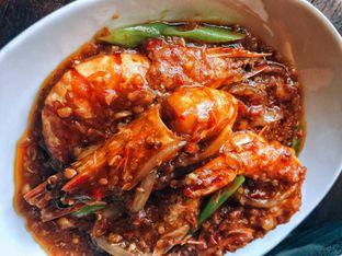 Foto 9 - Makanan di Sulawesi@Mega Kuningan oleh Astrid Huang | @biteandbrew