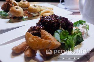 Foto 1 - Makanan di VIN+ Wine & Beyond oleh Oppa Kuliner (@oppakuliner)