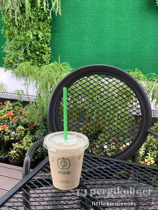 Foto review Fore Coffee oleh EATBITESNAP // Tiffany Putri 4