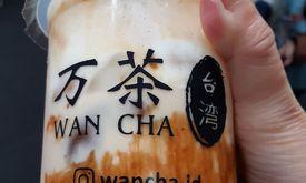 Wan Cha