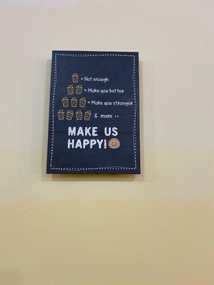 Foto 13 - Interior di Kopi Seong Gong oleh Levina JV (IG : levina_eat )
