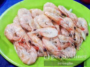 Foto 2 - Makanan di Seafood 52 oleh Asiong Lie @makanajadah
