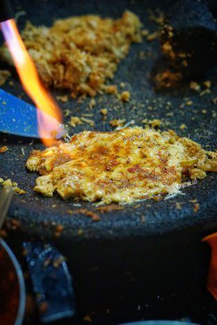 Foto 1 - Makanan di Ayam Keprabon Express oleh Nanakoot