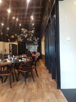 Foto 8 - Interior di Grand Chuan Tin oleh Yuli || IG: @franzeskayuli