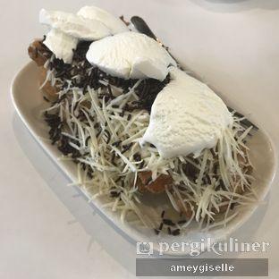 Foto 5 - Makanan di Seulawah Coffee oleh Hungry Mommy