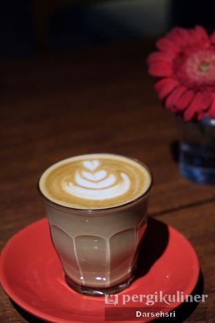 Foto 2 - Makanan di Tanamera Coffee Roastery oleh Darsehsri Handayani