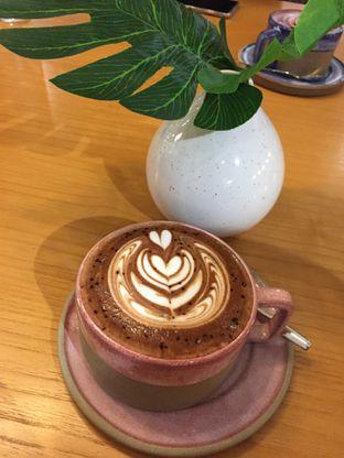 Foto 9 - Makanan di 11:11 Coffee oleh Yohanacandra (@kulinerkapandiet)