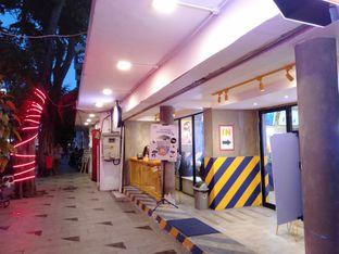 Foto 1 - Interior di Street Boba oleh Stefany Violita