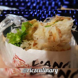 Foto 5 - Makanan(sanitize(image.caption)) di Liang Sandwich Bar oleh Ricz Culinary