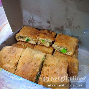 Foto - Makanan di Martabak Muwardi oleh @NonikJajan