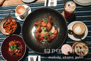 Foto 1 - Makanan di Attarine oleh Melody Utomo Putri