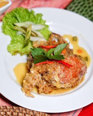 Foto 5 - Makanan di Dapur Babah Elite oleh Yohanes Cahya | IG : @yohanes.cahya