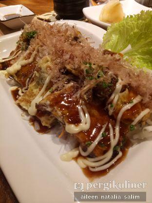 Foto 5 - Makanan di Tori Ichi oleh @NonikJajan