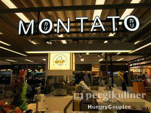 Foto 6 - Eksterior di Montato oleh Hungry Couplee