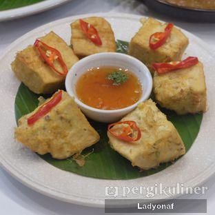 Foto 11 - Makanan di Madame Delima oleh Ladyonaf @placetogoandeat