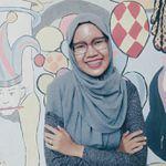 Foto Profil Yora Anastasha
