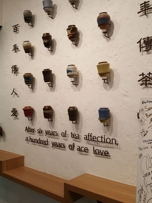 Foto review Chicha San Chen oleh Stallone Tjia (@Stallonation) 9