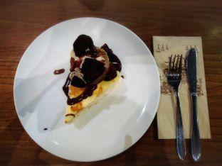 Foto 3 - Makanan di Pancious oleh nanakawaichan