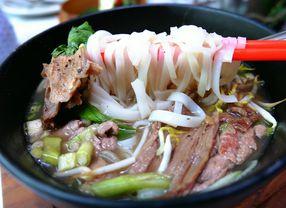 8 Restoran Vietnam di Jakarta yang Wajib Kamu Coba