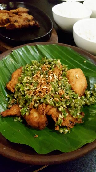 Foto 3 - Makanan di Dharma Kitchen oleh Naomi Suryabudhi