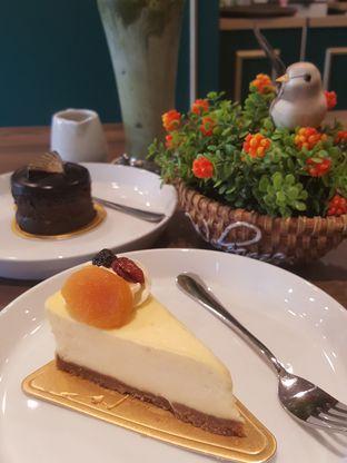 Foto 5 - Makanan di Darling In The Cup Coffee & Eatery oleh Stallone Tjia (@Stallonation)