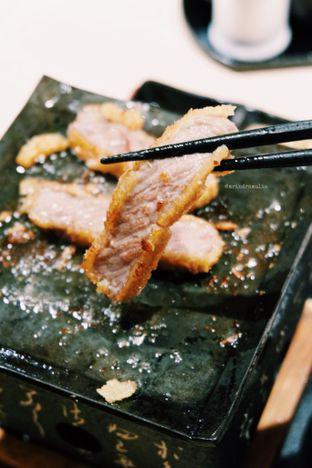 Foto 23 - Makanan di Sushi Matsu oleh Indra Mulia