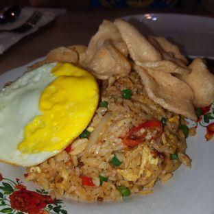 Foto 6 - Makanan di Chopstix oleh Chris Chan