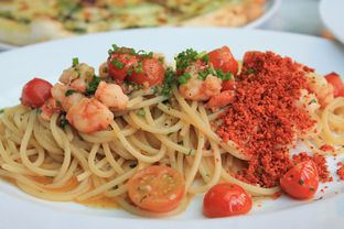 Foto 29 - Makanan di Osteria Gia oleh Prido ZH