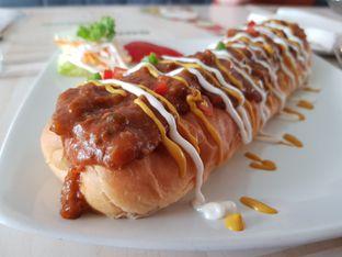 Foto 2 - Makanan di Pique Nique oleh D L