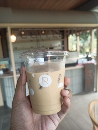 Foto review Coffeeright oleh Rachmat Kartono 1