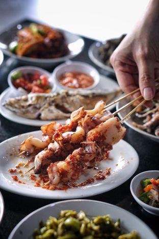 Foto 3 - Makanan di Waroeng Manado & Bir oleh Nanakoot